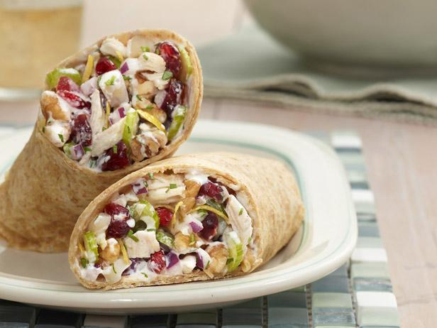 ZB0209H_lemon-roasted-chicken-salad-wrap_s4x3.jpg.rend.snigalleryslide