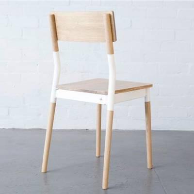 firenze-chair-edited