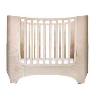 leander-cot-bed-white-wash