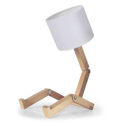 sitting-lamp-main