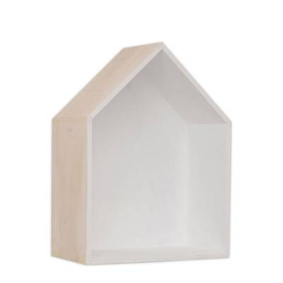 small-house-wooden-box-white