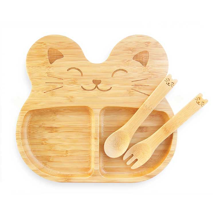 cat-bamboo-plate-for-kids-afrochino