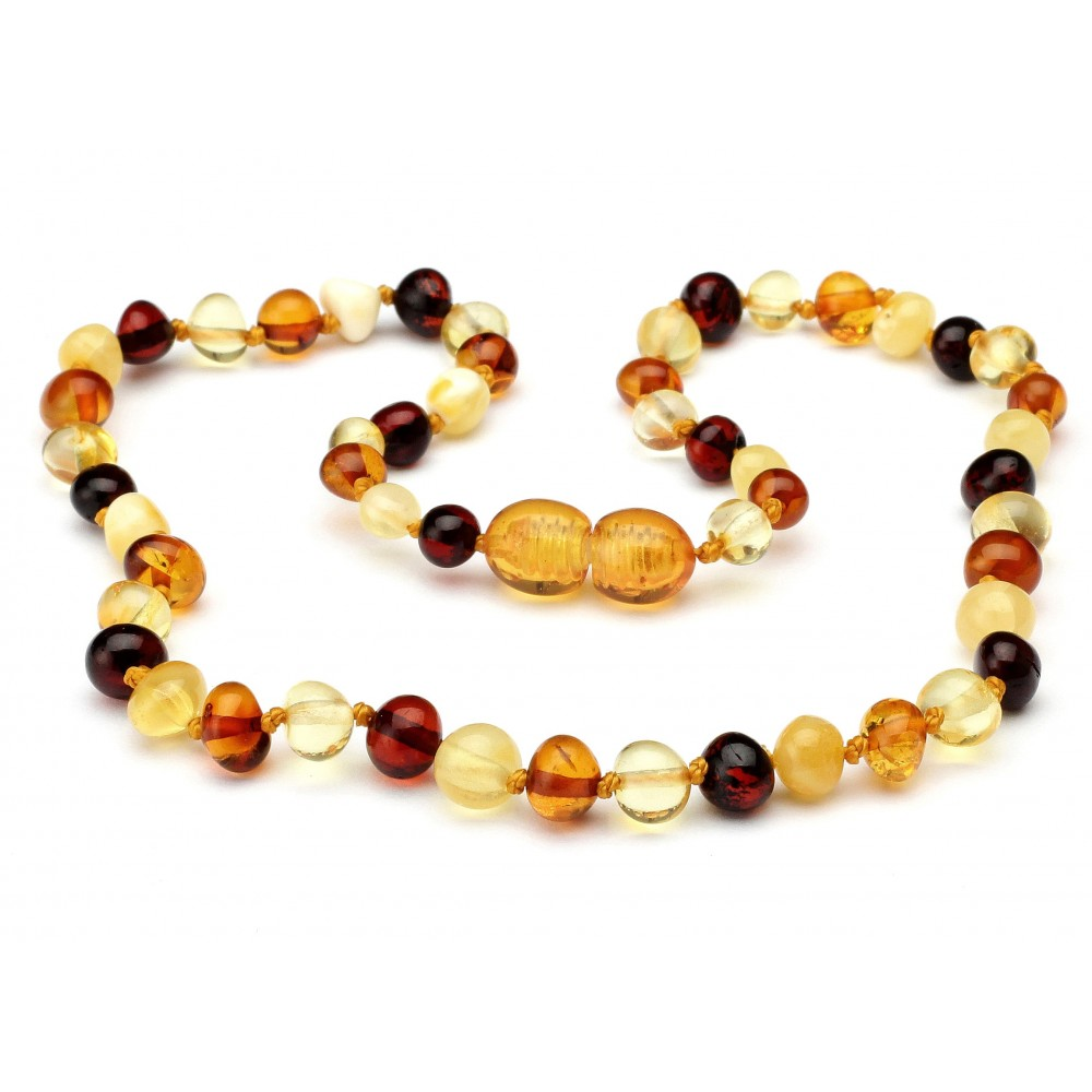 wholesale-amber-teething-necklace-27