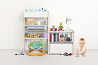 shelfie_combination_baby