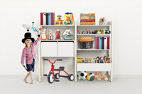 shelfie_combination_child