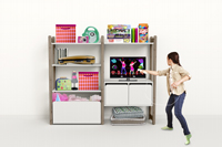 shelfie_combination_tween