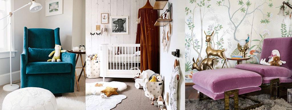 Images: incy interiors | stylebyemilyhenderson.com